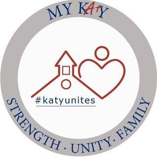 Melissa Nixon of Katy Unites 8/18/18