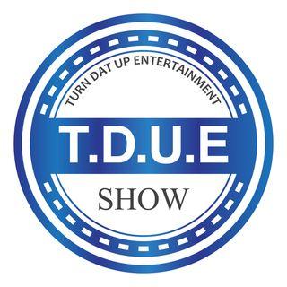 Turndatup215Show(#119)
