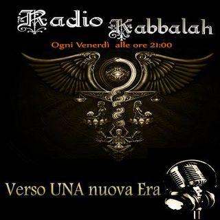 Radio Kabbalah