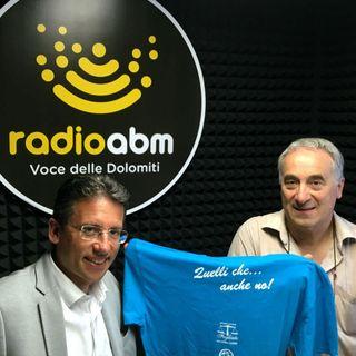 Martino Fogliato e Paolo Capraro - Cyberbullismo