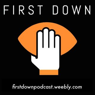 FDP 33: We can't keep up with Free Agency