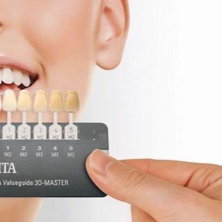 Dentnis.com #gülüştasarımı #dentnis #zirkonyumdiş #implant #laminateveneers #smilemakeover