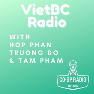 VietBC Radio