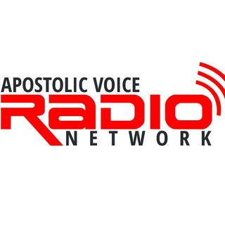 Apostolic Voice Radio Network