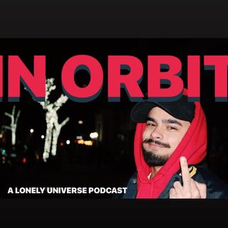 In Orbit Episode 6: Return of the Mouse