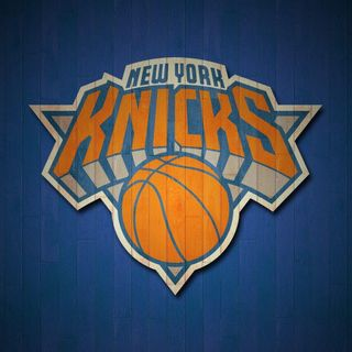Knicks Nightmares Continue