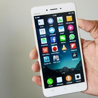 Android App Development Company At Reasonable Cost
