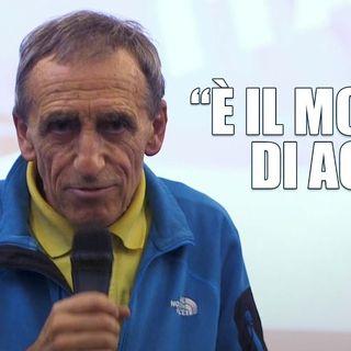 Come uscirne Intervista a Mauro Scardovelli