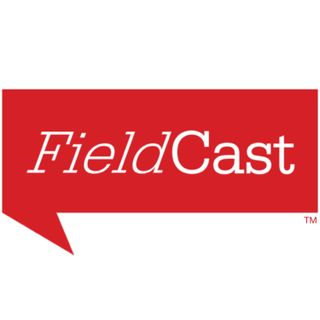 introduction to Fieldcast