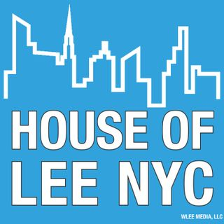 The House of Lee NYC