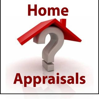 Power Hour with Amit-Real Estate Appraisals