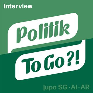 Jungparteien: JUSO St. Gallen