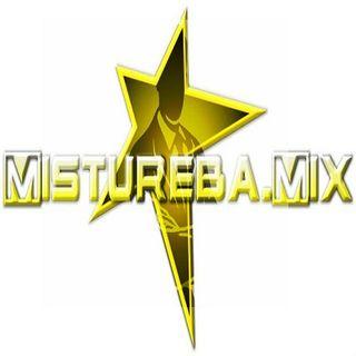 Mistureba.Mix - The Leader (Instrumental.Original Mix).mp3