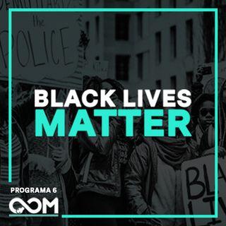 La Verdad de Black Lives Matter