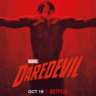 TV Party Tonight: Daredevil Season 3 Review
