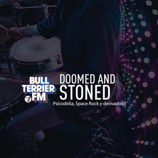 Doomed & Stoned 5:  Psicodelia  I