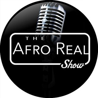 Atlanta's Finest DJ Majesty & DJ Intern join the Afrobuzz show for the Holidays