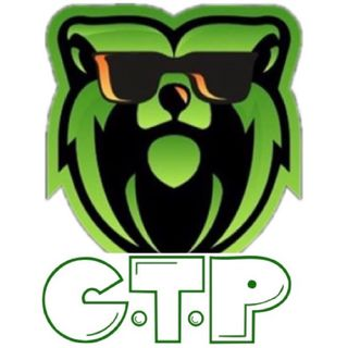 Grizzly Talk Podcast®️-GGC Advising,Guest Speaking,OLAS,Capstone