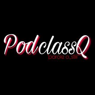 Le parole hanno conseguenze - PodclassQ