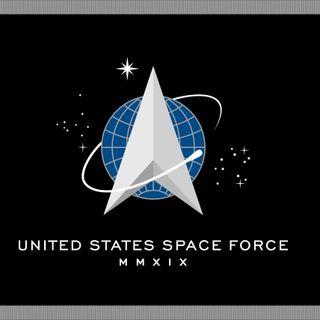 Space Force: A New Domain with Maj. Gen. DeAnna Burt, Charles Liu, and Moriba Jah