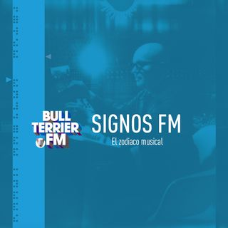 SignosFM #812 El zodiaco musical