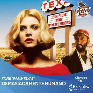 Cinema Falado - Rádio Executiva - 24 de Outubro de 2020