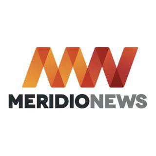 MeridioNews
