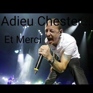 #mi Adieu Chester