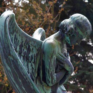 Finte cremazioni e altre truffe nei cimiteri