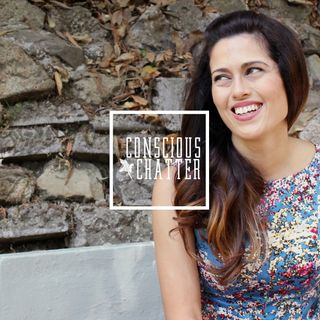 S01 Episode 25 | MINDFULNESS FOR ENTREPRENEURS