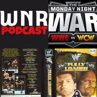 WNR234 WCW vs WWE Fully Loaded 99