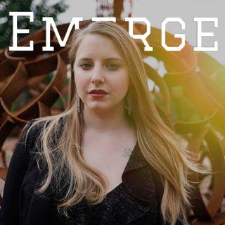 S1E4 - Hannah DiMo