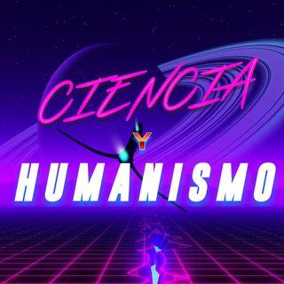 Ciencia y Humanismo