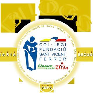 SHOW COLEGIO SAN VICENTE FERRER