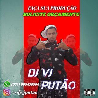 MTG - MC JAJAU & MC MORENA - SENTANDO E REBOLANDO ( DJ VJ PUTÃO ) 2021