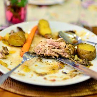 Tutto Qui -Mercoledì 5 Dicembre - La delibera in Giunta regionale sullo spreco alimentare