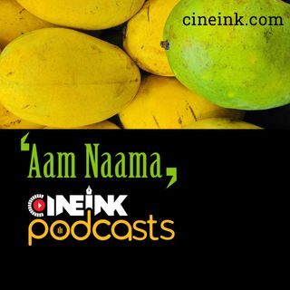 Episode 07: Ai Ehle Zamana Qadr Karo...