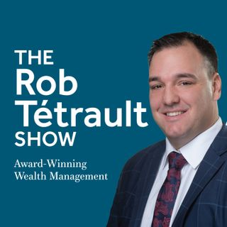 How To Invest in Real Estate Investment Companies & REITs