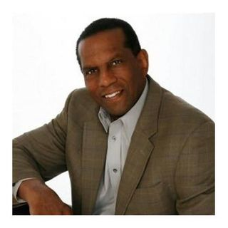 STAND FOR TRUTH RADIO with guest BURGESS OWENS