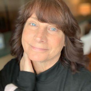 Laura Conrad Christian Life Coach