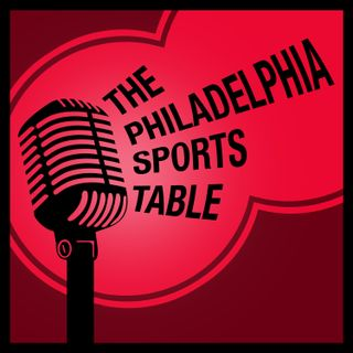 The Phillies: Front Office, Development, Pitching, & Batting (PST Show #322)