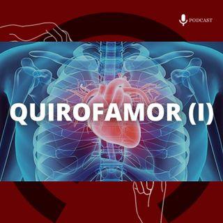 28. Quirofamor (I)