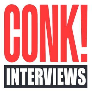 CONK! Interviews - Tim Conaway, Part 2