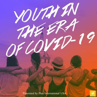 Youth In The Era Of COVID-19