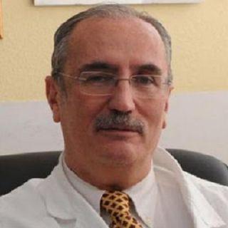Ipertensione arteriosa, quali strategie per aumentare l'aderenza terapeutica?