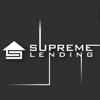 The Supreme Lending Dallas Show