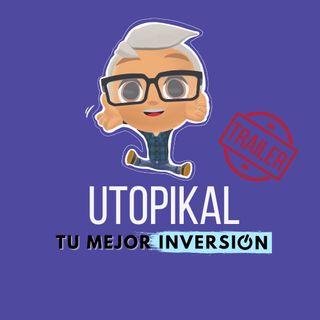 Trailer Utopikal