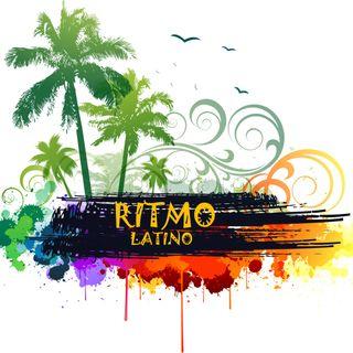 Web Radio Ritmo Latino