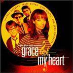 TPB: Grace of My Heart