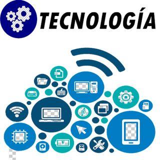 CAPITULO 2 : La importancia de la tecnología en el sector educación - Expositor: Diego Huancari